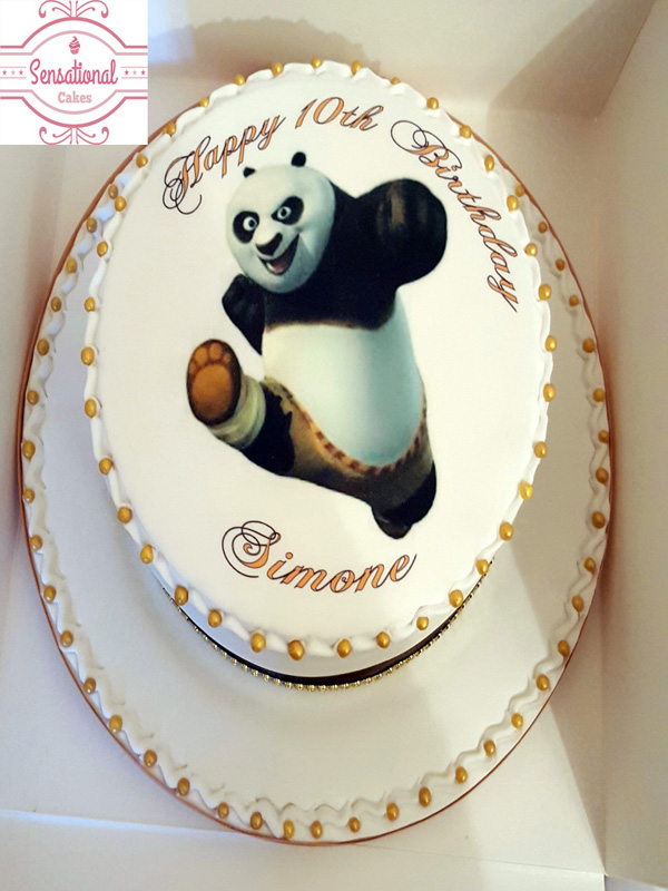 Groovy Kung Fu Panda Funny Birthday Cards Online Alyptdamsfinfo